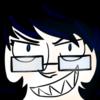 avatar of Addy