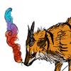 avatar of NightKaffee