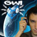 Gwi - Inner Strength (Original Mix [Premaster]