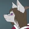 avatar of Pilocchii