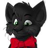 avatar of sicarus