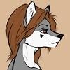 avatar of Valita