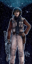 Corporal Tonc