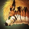 avatar of Scraptor