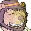 avatar of ThisIsMokujin