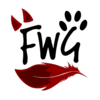 avatar of furwritersguild