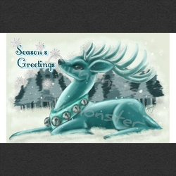 Holiday cards 2014