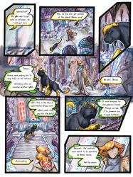 inhuman arc 12 pg 23