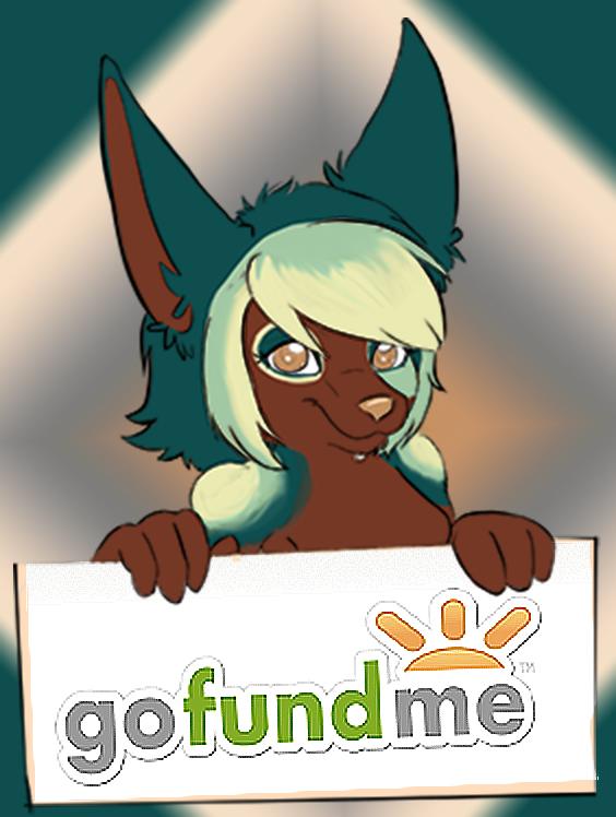 Please help a bro ;n;