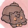 avatar of Kitteforde