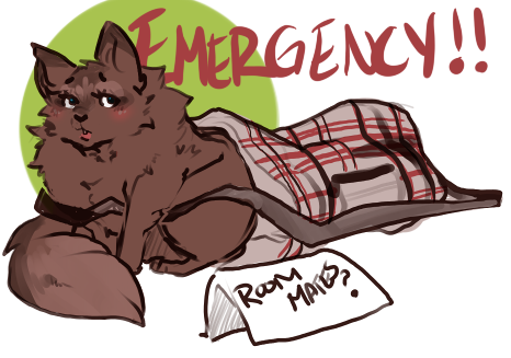 Most recent image: EMERGENCY SITUATION! Please view & spread word?