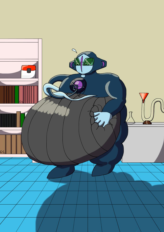 [COM] Fat Dan