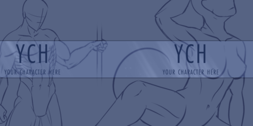 YCH March 2016 - Closed