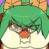 avatar of Manji