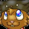 avatar of Paka