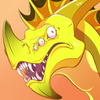 avatar of Banana-Skink