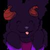 avatar of Eneil