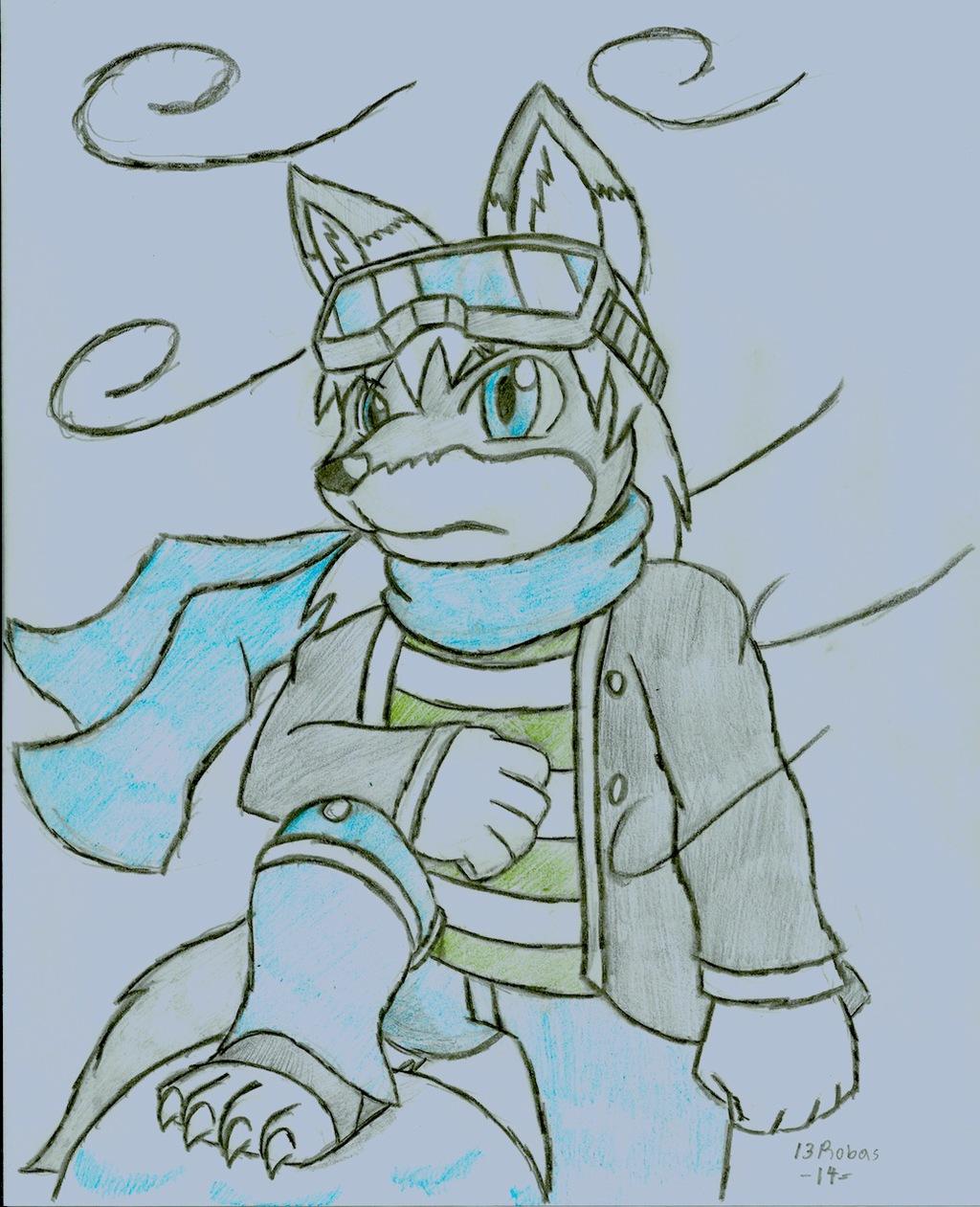Froste