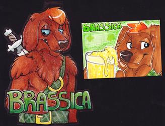 Brassica_Bentley MCFC badges