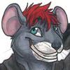 Avatar for Watcher Rat