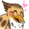 avatar of thelyinglark