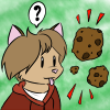 Avatar for HybridCookie