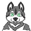 avatar of Ceolwyn