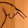 avatar of chinashopbull