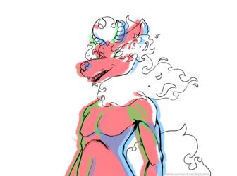 Ember RGB