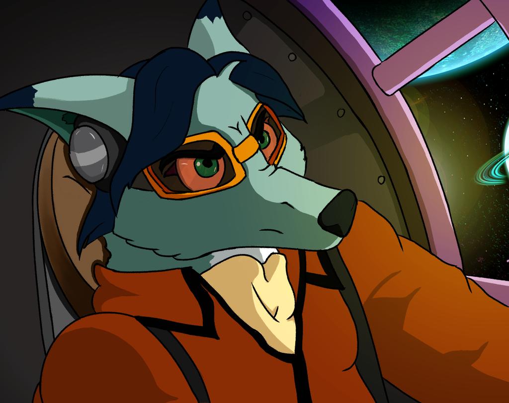 Most recent image: Pilot Jett