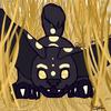 Avatar for Dragonprince