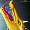 avatar of Mustardderg