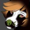 avatar of AkirowKoi