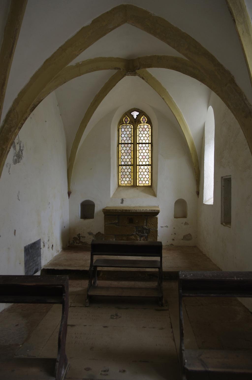 Burg Hornberg 4