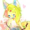 avatar of Catgroove