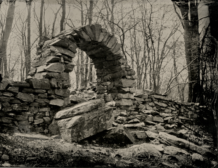Welcome to the Appalachian Trail