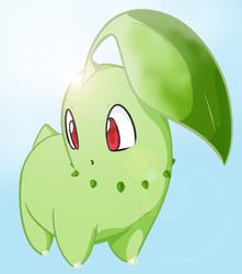 30 D.P.C.: Least Favorite Pokemon