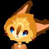 avatar of Kittiara