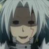 avatar of Kyuubi