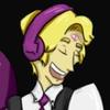 avatar of GalaxyPunk