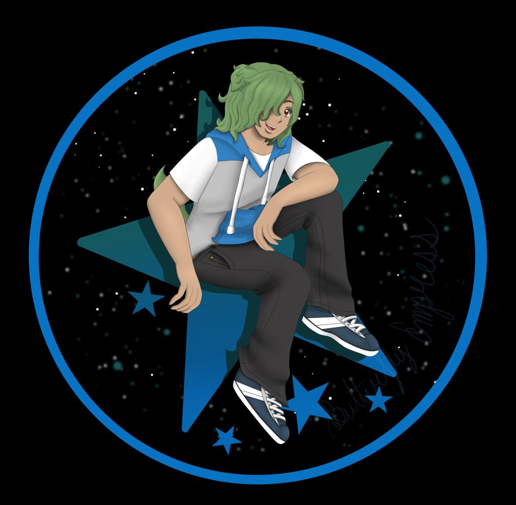 Niuki Star
