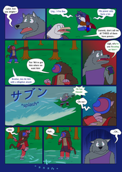 Lubo Chapter 22 Page 12