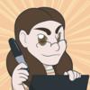 avatar of Vanri