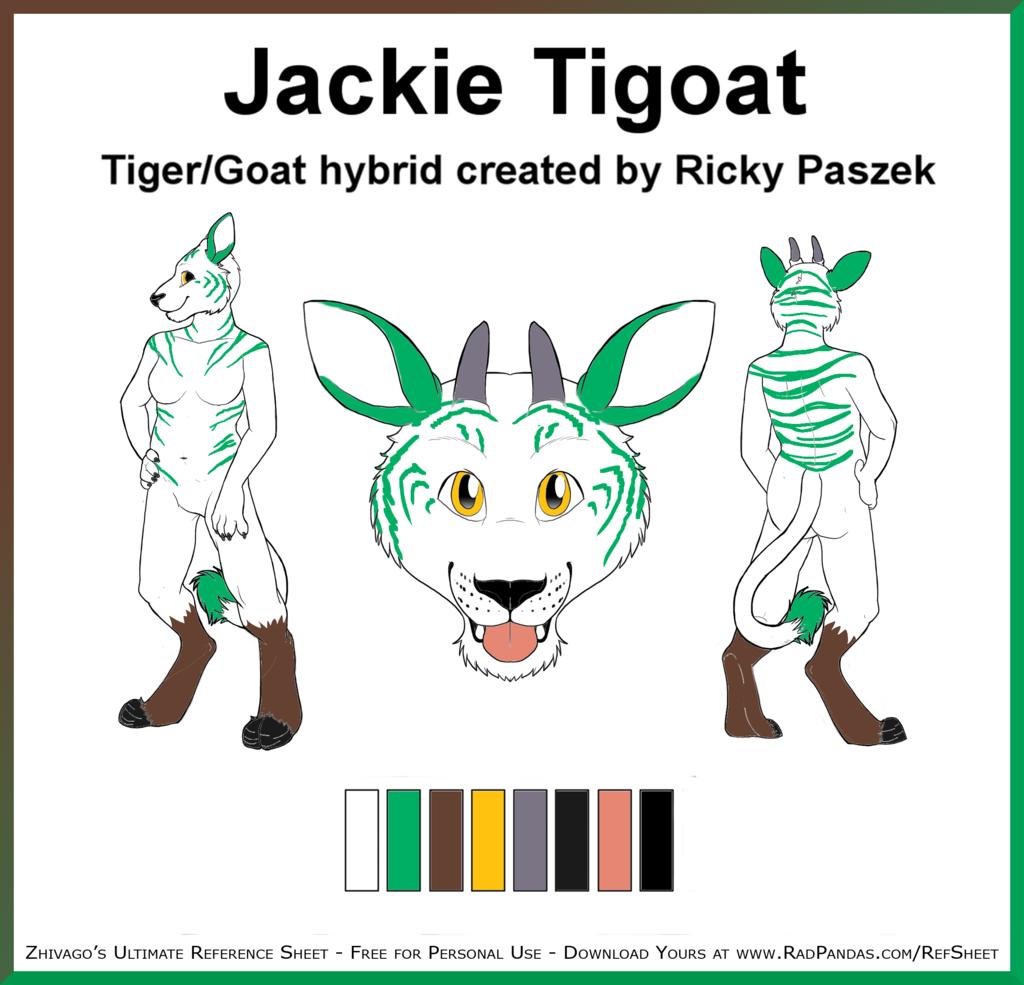 Jackie Tigoat ref sheet (temp.)