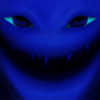 avatar of BizarreBlue