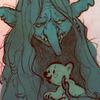 avatar of louve