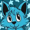 avatar of Bluejaykitty