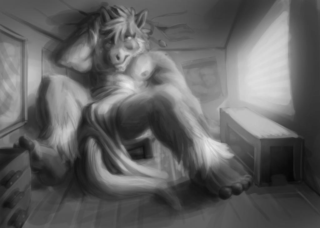 Bed Breaker