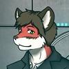 avatar of FoxfyreRecluse