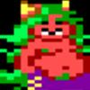 avatar of Ghostbellies